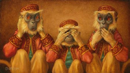 hear-no-evil-see-no-evil-speak-no-evil