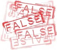 falsestamps