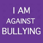 againstbullying2sq