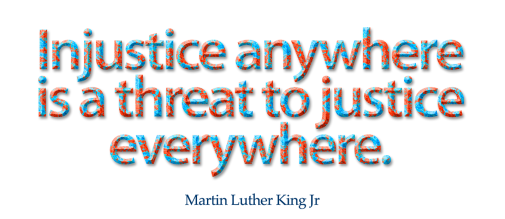 MLKinjustice